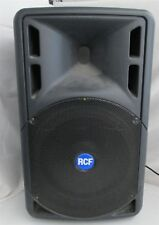 RCF Art Series 312A Active Speaker Live Sound Stage Monitor | Good Output