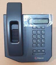 Polycom CX300 R2 USB Desktop Phone  P/N: 2201-32530-001 Rev.F  2200-32530-025