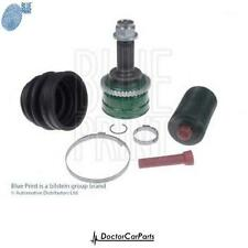 CV Joint Front/Outer for SUZUKI LIANA 1.3 1.6 01-on M13A M16A Estate Saloon ADL