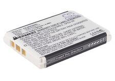 3.7V battery for Spare MiniDVR 3, H720 Li-ion NEW
