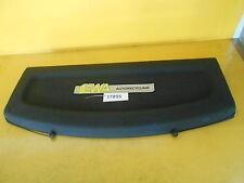 Laderaumabdeckung/Gepäcknetz     VW Golf Plus      5M867769       Nr.17855