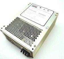 ASTEC  ALS301C-3000-P   Power Supply  12vdc@ 25a 350 watt 115/230v   NEW IN BOX