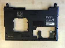"Acer Travelmate 8331 8371 13.3"" Base Bottom Cover Chassis Case"