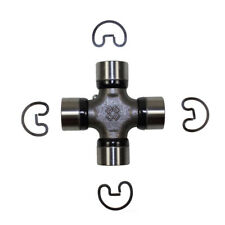 Universal Joint Precision Joints 331A
