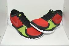 NIKE FREE TRAINER 3.0 V4 MENS TRAINING SHOES - MENS SIZE 9.5