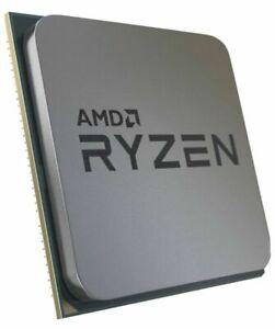 AMD Ryzen 7 4700GE Prozessoren 8Kerne 16Threads 3,1GHz 35W DDR4 Bis zu 3200MHz