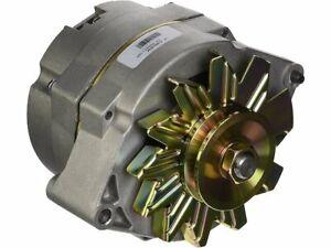 Remy New Alternator fits GMC C15/C1500 Suburban 1973-1974 85KMWT