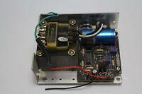 Sola SLS-05-030-1 Regulated Power Supply Used