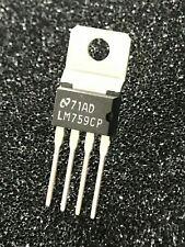 JRC 4558D DUAL OP AMP de bajo consumo de energía DIP8 Circuito integrado