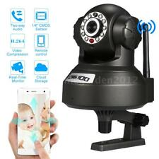 OWSOO Home Security Network CCTV Wifi Surveillance Camera Wireless IP Came K2P7
