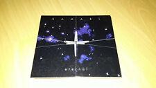 Samael - Eternal - Digi Pack CD