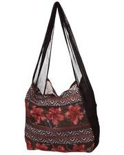 Billabong Ladies Handbag Shoulder Sling Bag Meredith