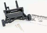 Traxxas 1/10 Stampede 2WD XL-5 * WHEELIE BAR ASSEMBLY - BLACK * 3678