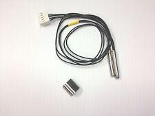 New Scotsman Temperature Sensor P/N 11-0545-21 or 11054521 Warranty Included