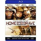 Home of the Brave Blu Ray