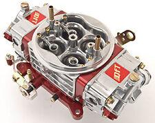 QUICK FUEL CIRCLE TRACK CARBURETOR Q-950-CT 950 CFM CT CUSTOMIZED FREE