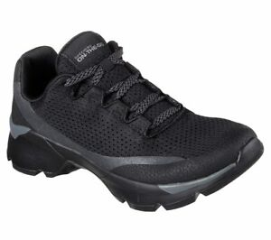 Skechers Women's Shoes Gym Sporty Mesh Comfort Sneaker Lace Up Casual 15490