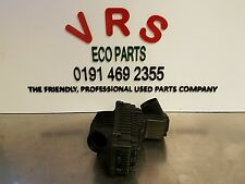 08 11 PEUGEOT 407 SPORT 2.0 16V HDI AIR FILTER BOX 9644910780 REF EF43 #1020