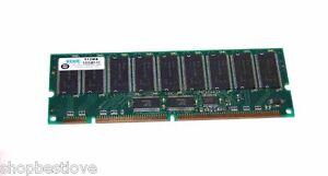Edge 512MB  PC133 72 pin Ram Computer Memory