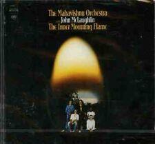 Mahavishnu Orchestra - The Inner Mounting Flame [CD]