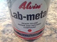 Lab Metal  48 oz