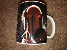 Star Wars Galerie Coffee Mug Cup