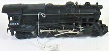 "Lionel Post War 2035 Engine 2-6-4 1950-1951 ""NEW MOTOR"""