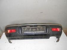 Stoßstange Stoßfänger Chrysler Stratus Limousine Bj.1995-1999 hinten