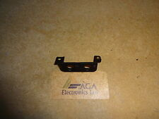 HP Mini 5103, 5102, 5101 Laptop (Netbook) Audio Ports Cover