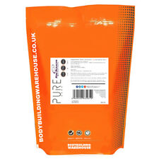 Bodybuilding Warehouse Pure Kre-alkalyn 120 Capsule