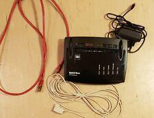 AVM FRITZ! Box 7530 WLAN VDSL-Modem Router frei für alle DSL-Anbieter fritzbox