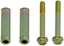 Dorman HW5066 Brake Caliper Bolt/Pin- Rear