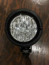 CAT CATERPILLAR 325-4471 Wide-Range Halogen Flood Light 24V Work Light 24 Volt