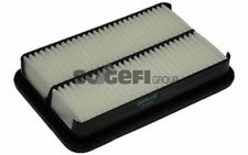 PURFLUX Air Filter for MAZDA XEDOS A1355 - Discount Car Parts