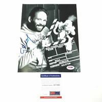 Gary K. Wolf signed 8x10 photo PSA/DNA Autographed