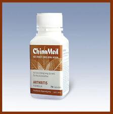 Arthritis Formula - Du Huo Ji Sheng Tang ( Jia Wei) China Med