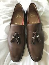 christian louboutin mens shoes 42 Dandeleon