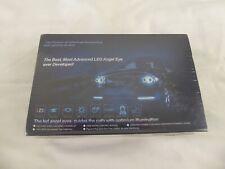 BMW LED AUTOMOTIVE LIGHTING SYSTEM AXD-E60 LCI-60W - NEW AND SEALED