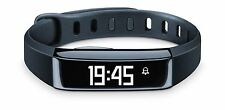 Beurer Sensore di Attività Sonno Tracker Monitor as80 HealthManager app Bluetooth