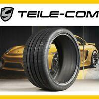 Sommerreifen Goodyear Eagle F1 Asymmetric3 305/30 R21 NA0 /Porsche 911 992 +AUDI