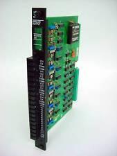 Ge Fanuc IC600BF942K Analog Output Module