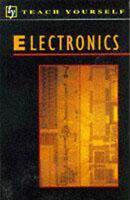 Teach Yourself Electronics (Tye), Plant, Malcolm, Like New, Paperback