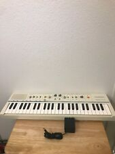 CASIO Casiotone MT-45 Electronic Keyboard Piano TESTED