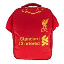 Liverpool FC Kit Borsa Pranzo