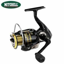 Moulinet Mitchell Avocet IV Gold 4000