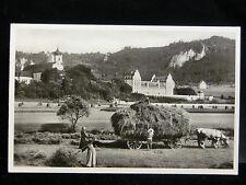 Normalformat Architektur/Bauwerk Ansichtskarten ab 1945 aus Baden-Württemberg