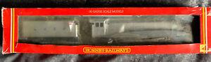 Hornby 00 Gauge Locomotive - R312 Class A4 4-6-2 'Silver Link' 2509 LNER Grey