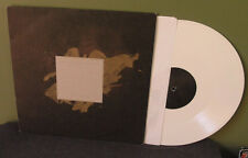"""Moving Mountains """"New Light"""" LP OOP Orig Thrice The Appleseed Cast Caspian"""