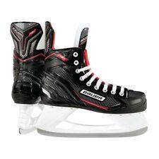 New ListingMens Hockey Skates (Size 12) Bauer Hockey Skates (High Quality Ice Skates) New