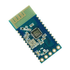 Spp C Bluetooth Serial Adapter Module Replace For Hc 05 Hc 06 Slave At 05